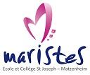 Institut Saint Joseph Matzenheim