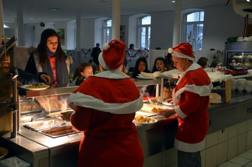 Repas Noel (1)