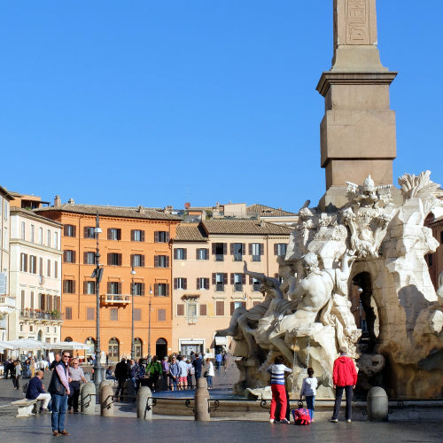 Place Navone (7)
