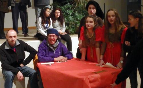 Rencontre Jeunes Maristes (127)