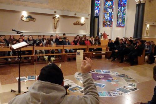 Rencontre Jeunes Maristes (148)