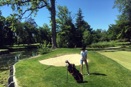 Golf Plobsheim (10)
