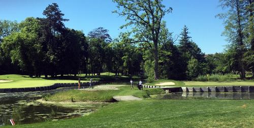 Golf Plobsheim (11)