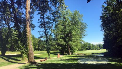 Golf Plobsheim (14)