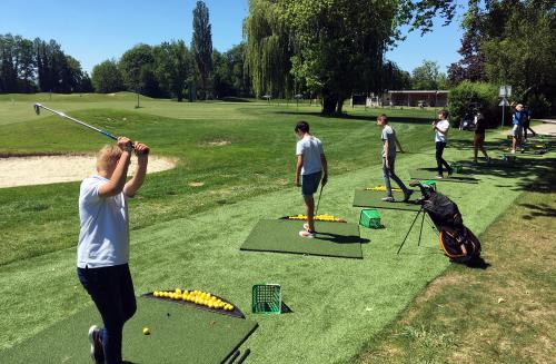 Golf Plobsheim (5)