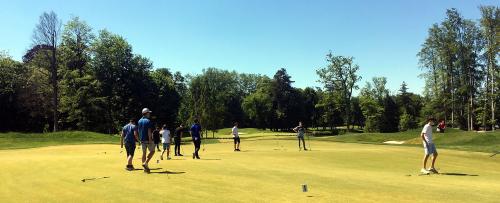 Golf Plobsheim (6)