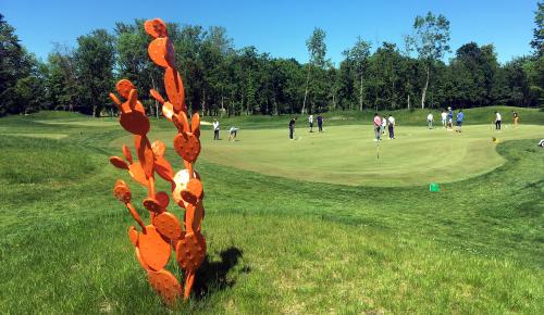 Golf Plobsheim (7)