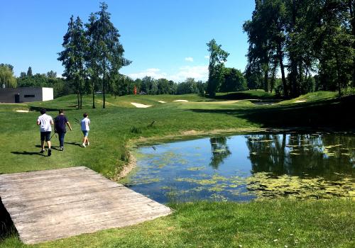 Golf Plobsheim (8)