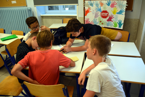 Ateliers Escape games (3)