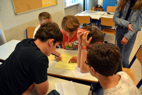 Ateliers Escape games (4)