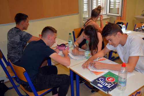 Ateliers Revisions 3emes (10)