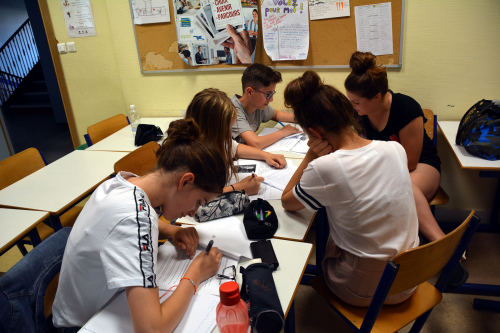 Ateliers Revisions 3emes (12)
