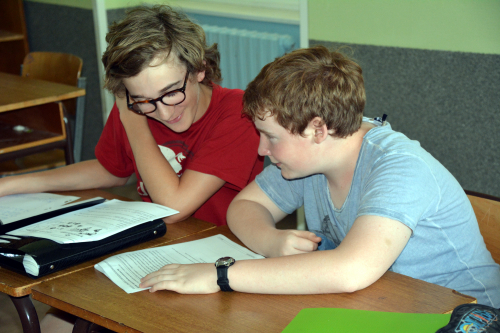 Ateliers Revisions 3emes (2)