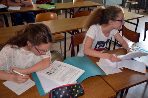 Ateliers Revisions 3emes (4)