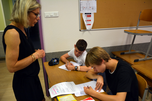 Ateliers Revisions 3emes (8)