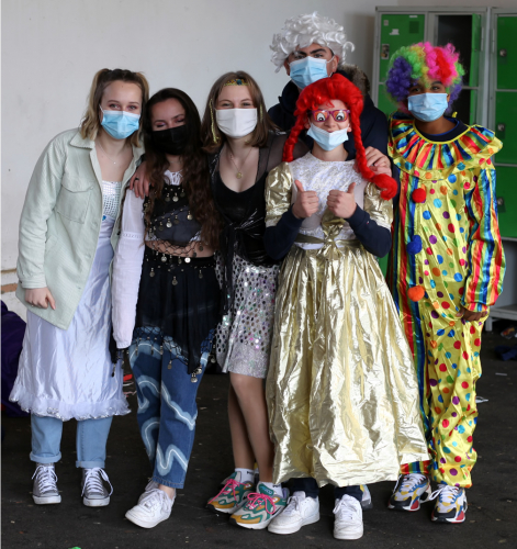 Carnaval Cour (10)
