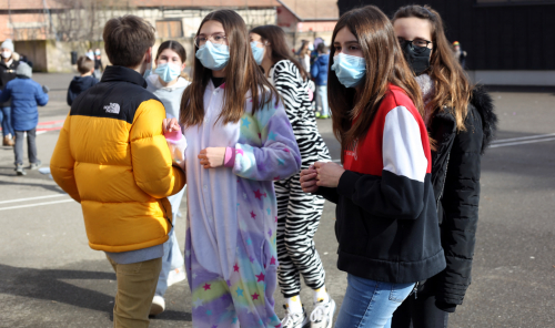 Carnaval Cour (14)