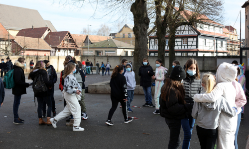 Carnaval Cour (22)
