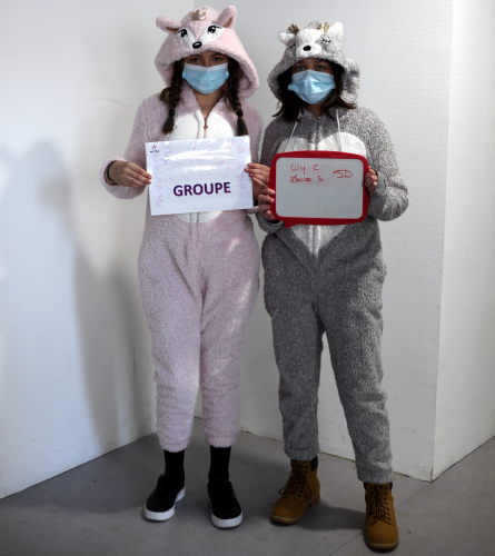 Carnaval Groupes (10)