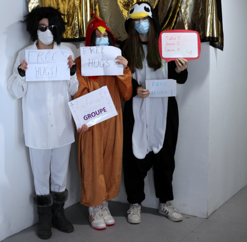 Carnaval Groupes (17)
