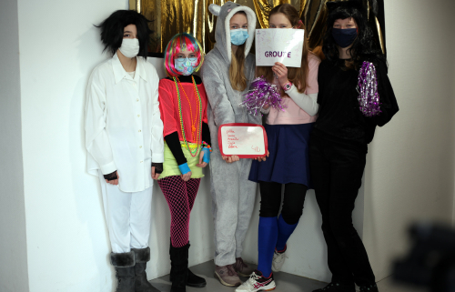 Carnaval Groupes (18)