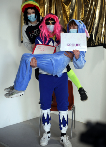 Carnaval Groupes (19)