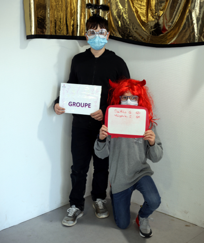 Carnaval Groupes (22)