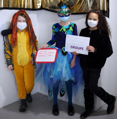 Carnaval Groupes (25)