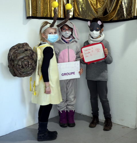 Carnaval Groupes (27)