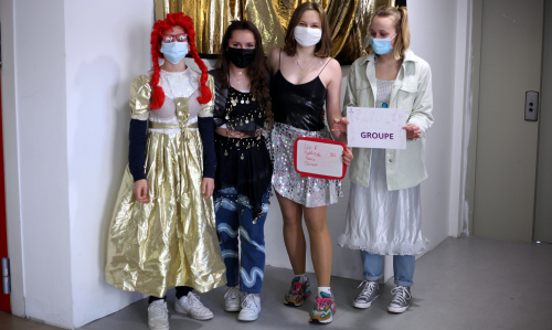 Carnaval Groupes (30)