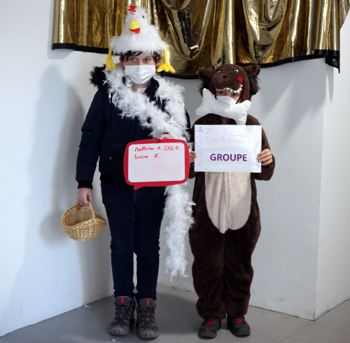Carnaval Groupes (42)