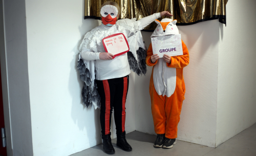 Carnaval Groupes (43)