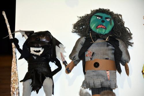 PEAC Ogres (3)
