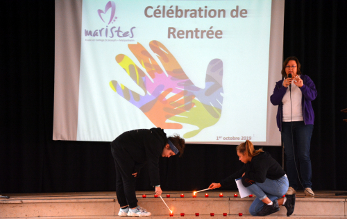 Celebration Rentree (1)
